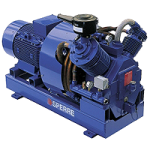 Sprężarki powietrza (Compressors)