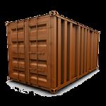 Systemy zabezpieczania kontenerów (Securing Systems for Container)